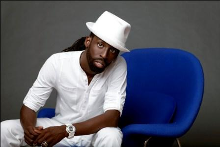 Tye Tribbett Speaks Truthfully About Infidelity