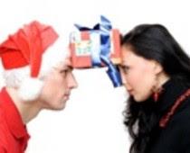Avoiding Christmas HolidayStress!!!!!
